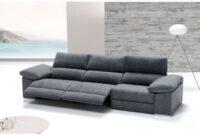 Sofas De 4 Plazas Ftd8 sofà 2 3 4 5 Plazas Relax Dolce Gran Diseà O En Oferta Y Envà O Gratis