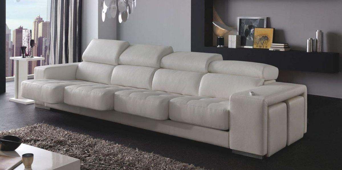 Sofas De 4 Plazas Nkde sofà S Relax 4 Plazas