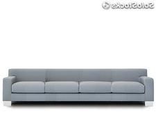 Sofas De 4 Plazas T8dj sofà Zen 4 Plazas