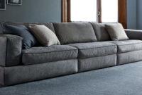 Sofas De 4 Plazas Thdr sofa Rinconero Cama De 4 Plazas 993Ã 485 Pixeles Bancas Sillas
