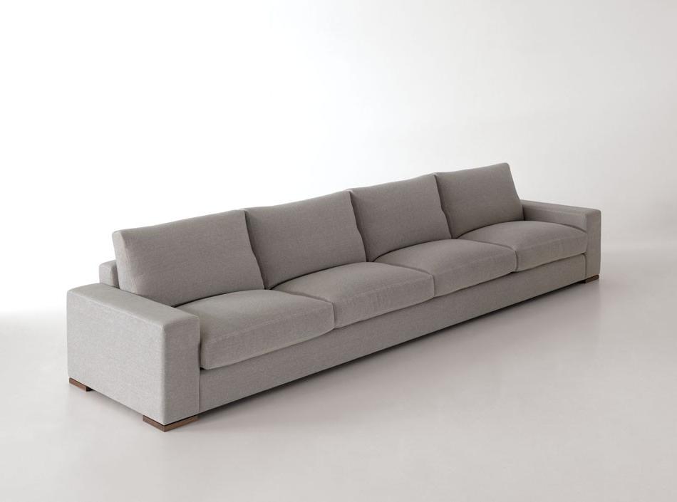 Sofas De 4 Plazas Tqd3 Eccellente sofa Cama 4 Plazas Cu Les son Los Tipos De sof