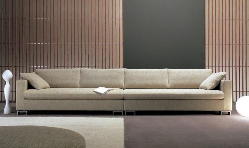 Sofas De 4 Plazas Y7du Portada sofà S 4 Plazas Imà Genes Y Fotos