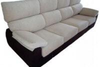 Sofas De 4 Plazas Y7du sofà De 4 Plazas De Diseà O Moderno Actual