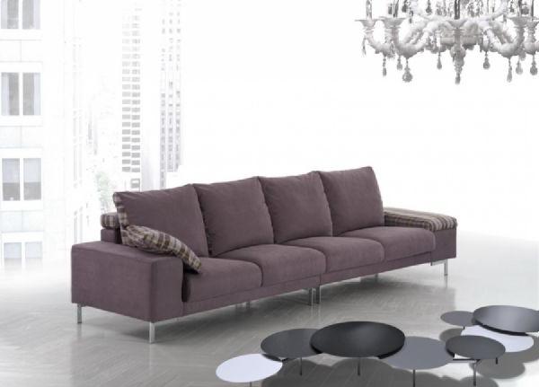 Sofas De 4 Plazas Zwd9 sofà 4 Plazas