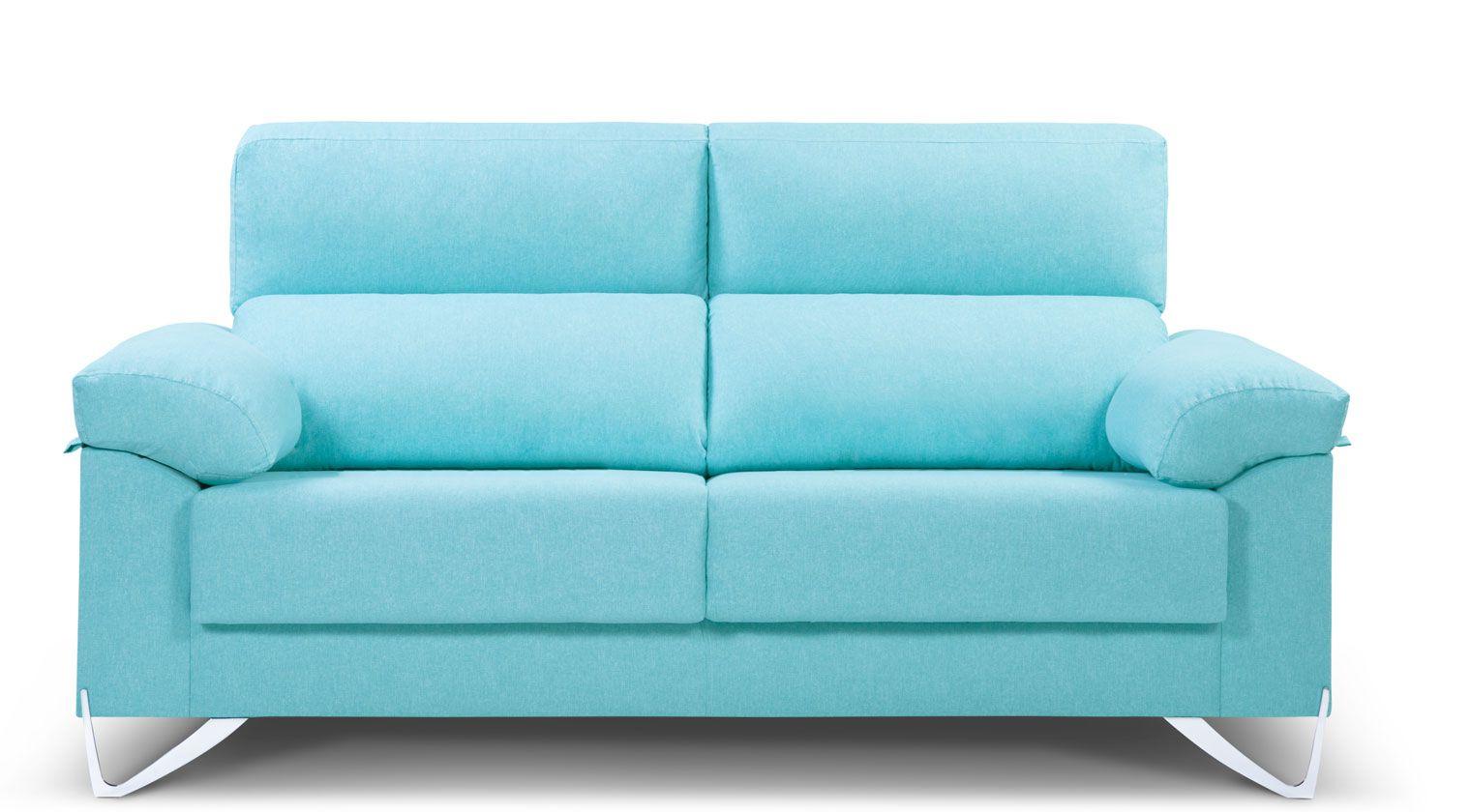 Sofas De 4 Plazas Zwdg sofà Tela Okio Fas De Tela