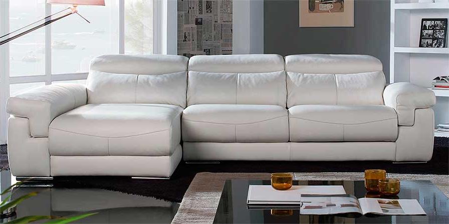 Sofas De Calidad Q5df Las 5 Mejores Marcas De sofà S Factory Del Mueble Utrera