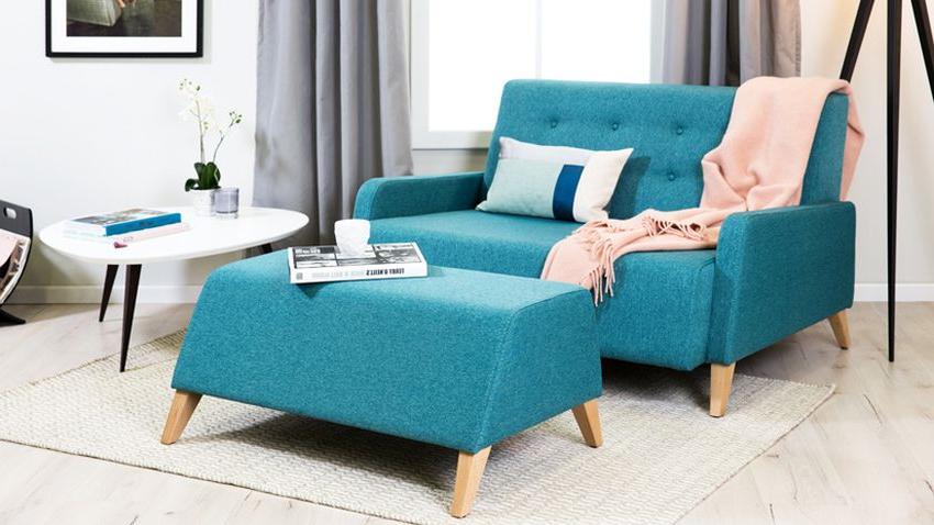 Sofas De Colores Tldn sofà S De Colores Salà N original Westwing