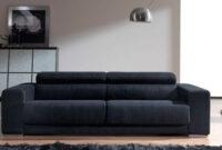 Sofas De Cuatro Plazas 4pde sofà De 4 Plazas Vanguardista Para El Salà N Con Acabado Impecable