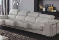 Sofas De Cuatro Plazas 8ydm sofà S Relax 4 Plazas