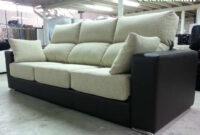 Sofas De Cuatro Plazas 9ddf Mil Anuncios sofa 4 Plazas 220 3 asientos Extraibles