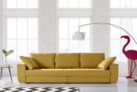 Sofas De Cuatro Plazas Ftd8 sofà De 4 Plazas Zafiro