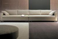 Sofas De Cuatro Plazas O2d5 sofà S 4 Plazas Modernos