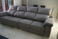 Sofas De Cuatro Plazas Q0d4 Hnos Velasco sofas Y Cortinas