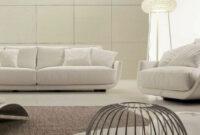 Sofas De Cuatro Plazas Tldn sofà 4 Plazas Moderno Imà Genes Y Fotos