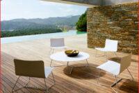 Sofas De Diseño Baratos 3id6 Muebles Exterior Diseà O sofas Jardan Impermeables Muebles
