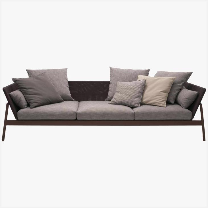 Sofas De Diseño Baratos 3id6 sofa Cama Pequeà O Barato Lo Mejor De Imà Genes Disenocasa