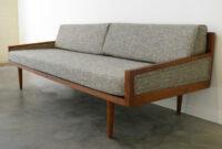 Sofas De Diseño Baratos 3ldq sofas De Diseà O Baratos 6310