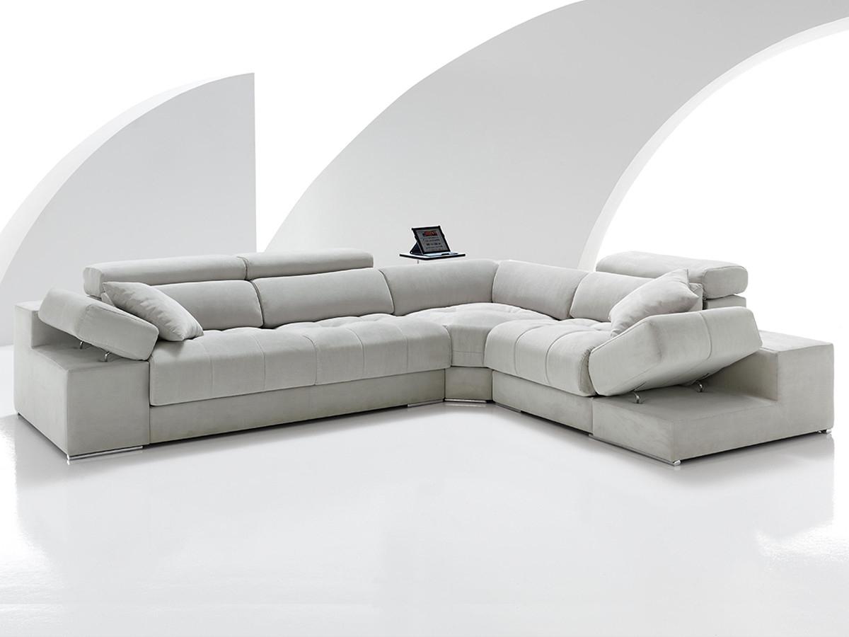 Sofas De Diseño Baratos 8ydm Hermoso sofas De Dise O sofa Tapizado Modelo Noa Wiosofas