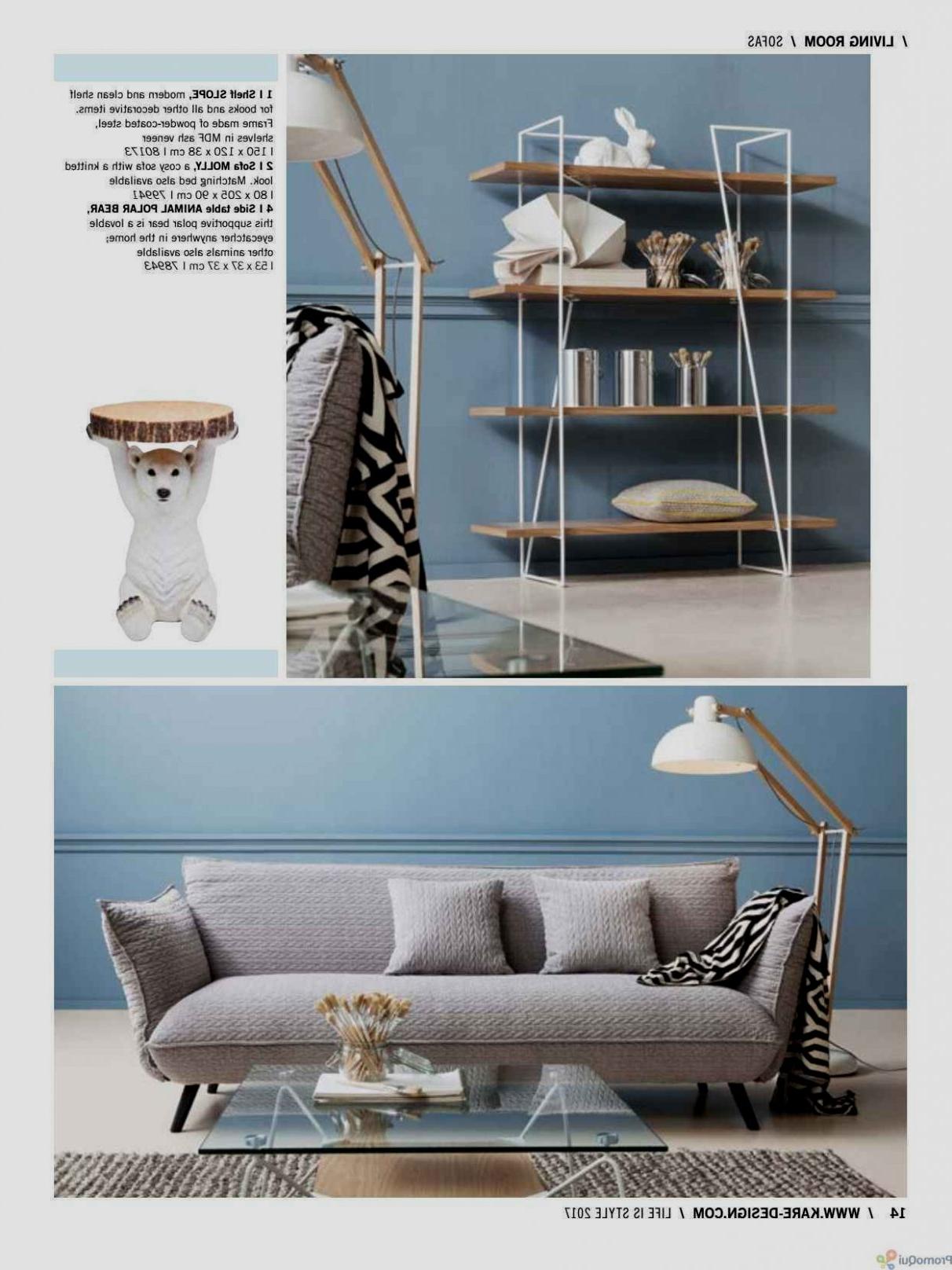 Sofas De Diseño Baratos Budm 25 Hermoso sofas De Diseà O Baratos Busco Sillas