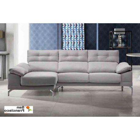 Sofas De Diseño Baratos Budm sofas De Diseà O Baratos 6310