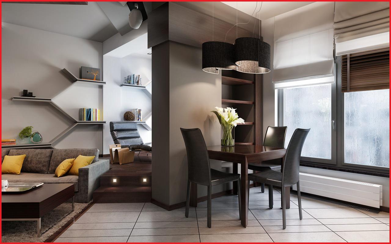 Sofas De Diseño Baratos D0dg sofa Cama Pequeà O Impresionante Decoracion Del Hogar Moderno