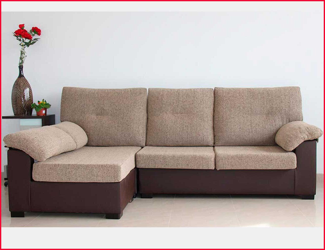 Sofas De Diseño Baratos Drdp sofas Cama De Diseà O sofa Cama PequeO Excelente sofas
