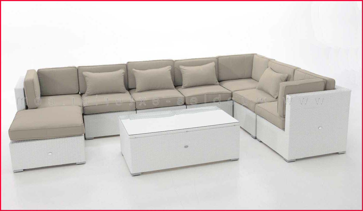 Sofas De Diseño Baratos Dwdk sofas Cama Diseà O sofas Rattan Exterior Baratos Para Conjunto