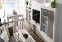 Sofas De Diseño Baratos E9dx Muebleson Disec3b1o Baratos Modulares Madera Modernos Y En Malaga En