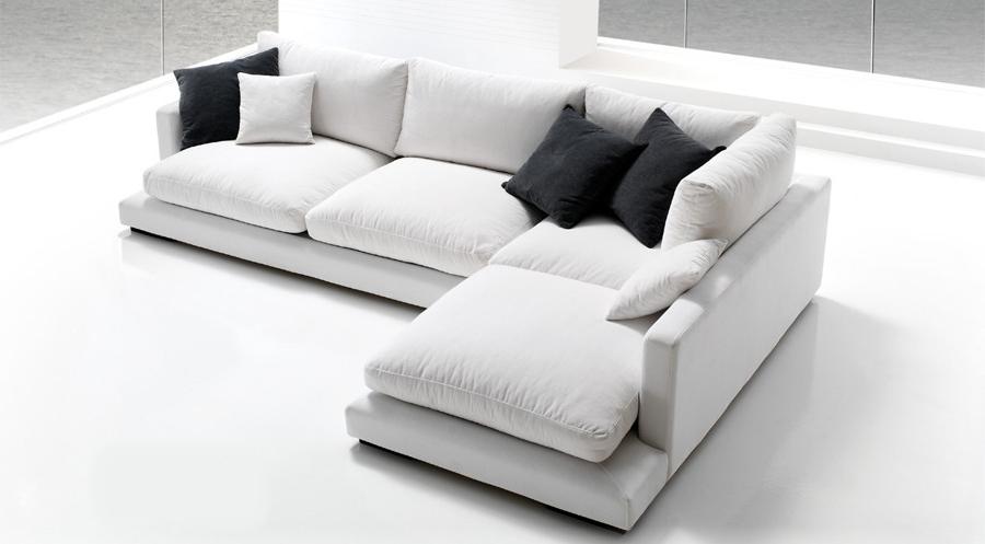 Sofas De Diseño Baratos Ffdn Hermoso sofas De Dise O sofa C3 B1o Italiano Arau Decoracià N Hogar