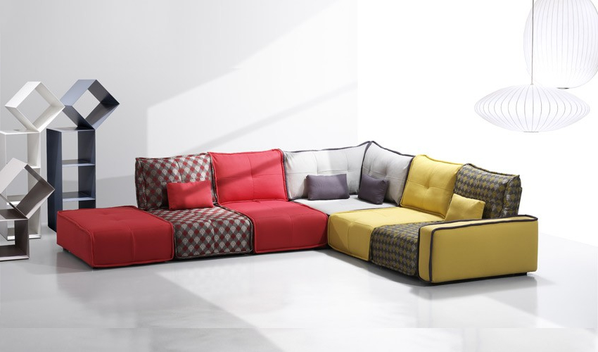 Sofas De Diseño Baratos H9d9 sofas De Diseà O Baratos A sofa Modular E 6314