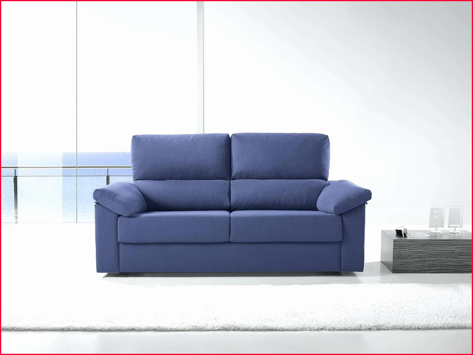 Sofas De Diseño Baratos Ipdd sofas Cama Diseà O Site De sofas Baratos Decoracià N