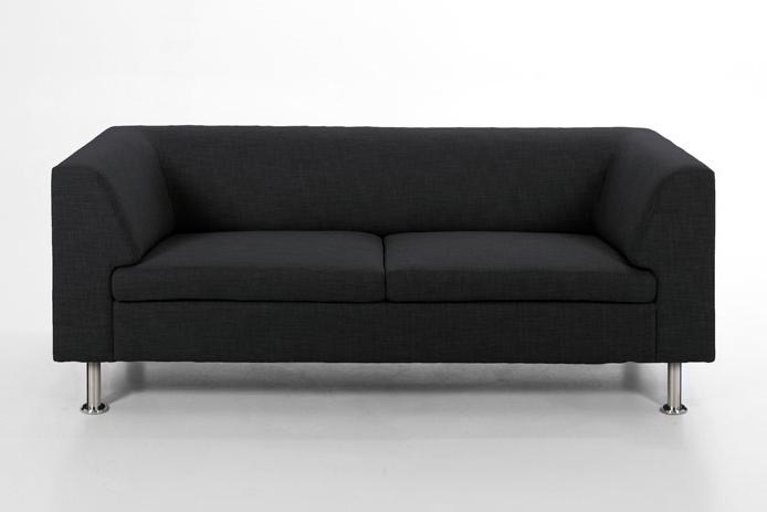 Sofas De Diseño Baratos Ipdd sofas De Diseà O Baratos sofas De Disec3b1o Ba 6315