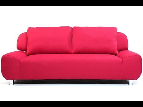 Sofas De Diseño Baratos Jxdu sofas De Diseà O Baratos Hqdefault 6316