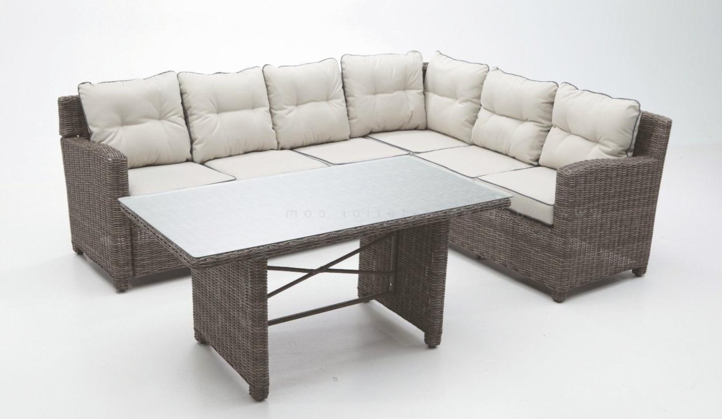 Sofas De Diseño Baratos Jxdu sofas Rattan Exterior Baratos Para Conjunto sofa Segunda Mano