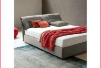 Sofas De Diseño Baratos Mndw Nuevo sofa Cama Diseà O Galerà A De Cama Decoracià N Cama Ideas