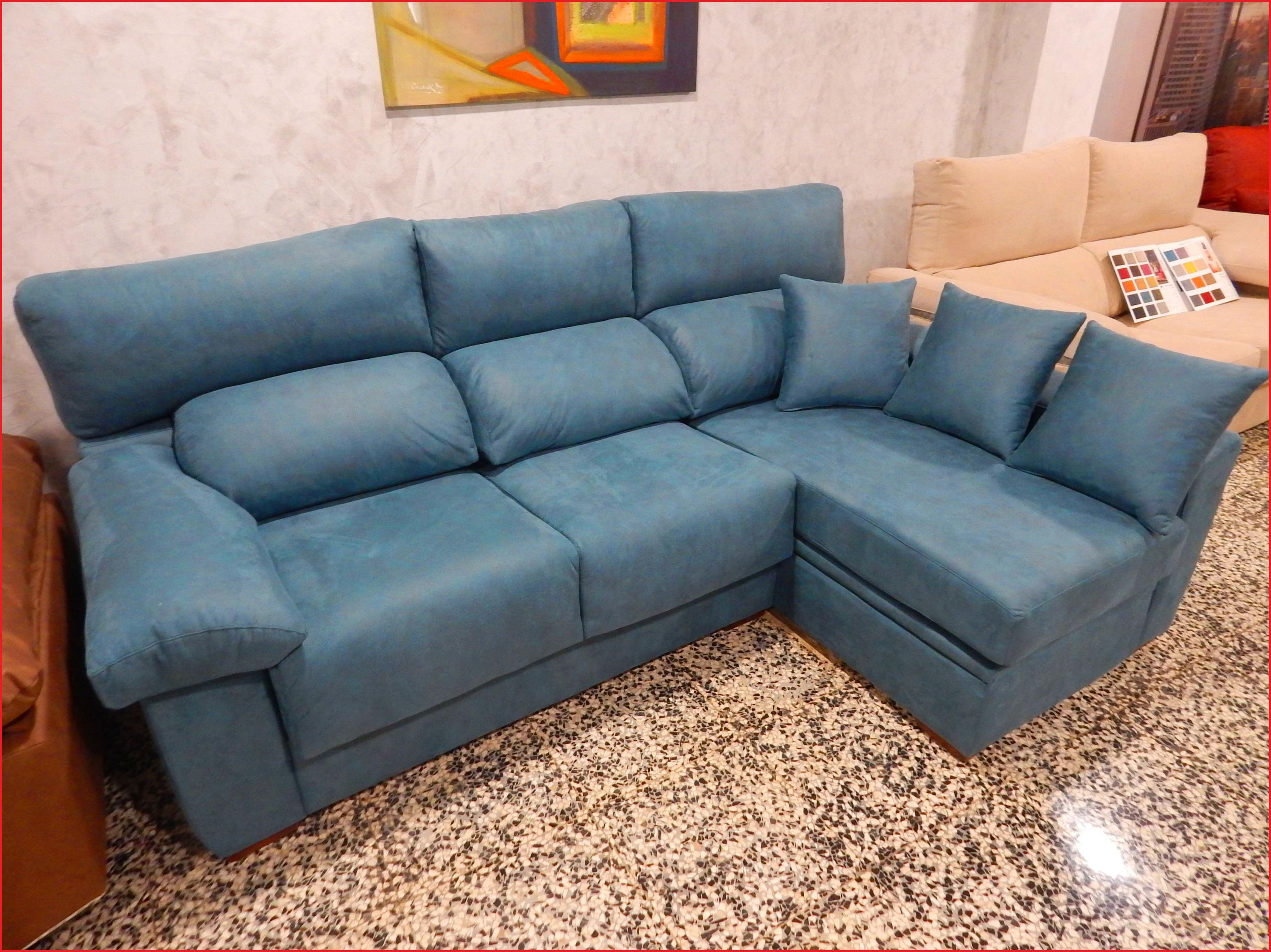 Sofas De Diseño Baratos Q0d4 Muebles Baratos En Zaragoza Foto 4 De sofà S En Zaragoza
