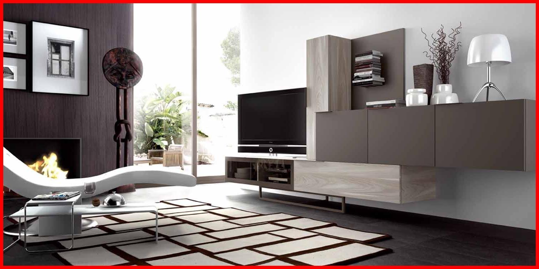 Sofas De Diseño Baratos Q0d4 Muebles Modernos De Diseà O Muebleseclanoecla Kenza sofas Eva