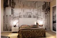 Sofas De Diseño Baratos Q0d4 sofas Diseà O Moderno Diseà O En Decorar Sus Entrada Diseno Interior