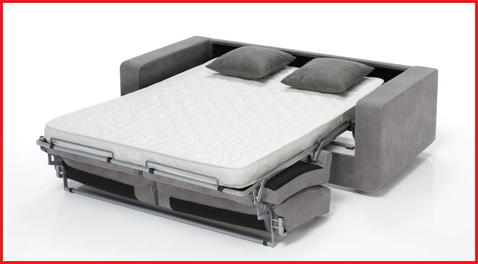 Sofas De Diseño Baratos T8dj sofas Cama Diseà O sofas Cama Baratos Line sofà Cama Alicante