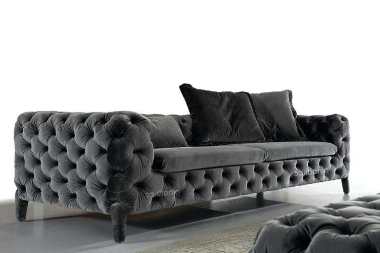 Sofas De Diseño Baratos Thdr Excelente sofas De Dise O Diseno Snafab Modernos Italianos sofa