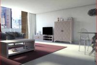 Sofas De Diseño Baratos Txdf Muebles Baratos En Zaragoza Muebles De DiseO Baratos Muebles