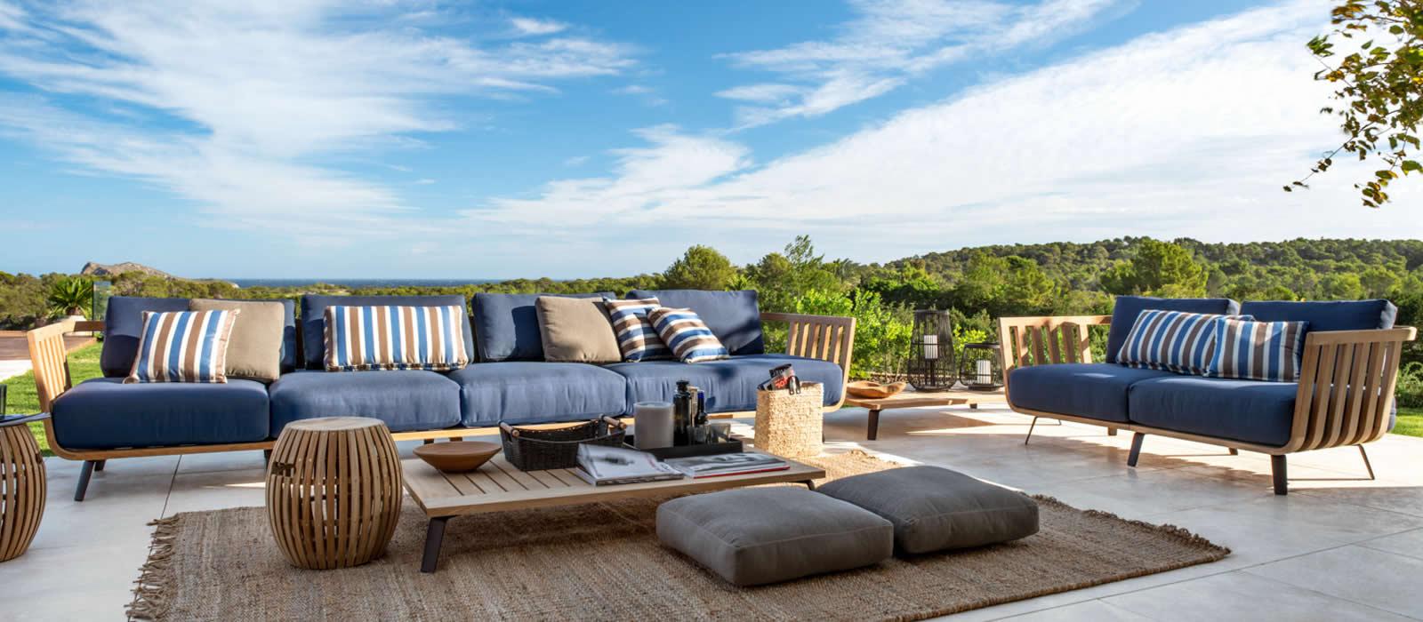 Sofas De Diseño Baratos Whdr sofas Rattan Exterior Baratos Para Conjunto sofa Segunda Mano