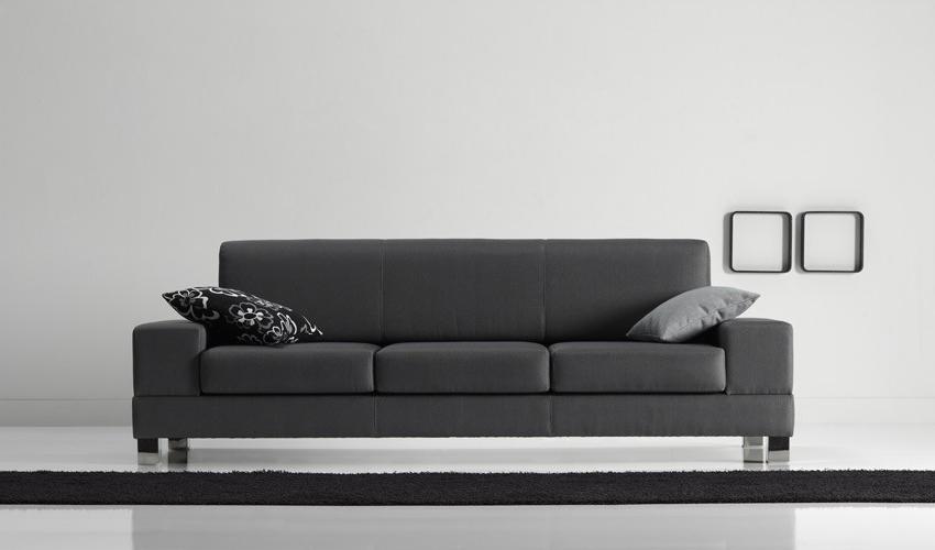 Sofas De Diseño Baratos Xtd6 Mejor sofas De Dise O Moderno sofa Diseno Al Precio Ref D