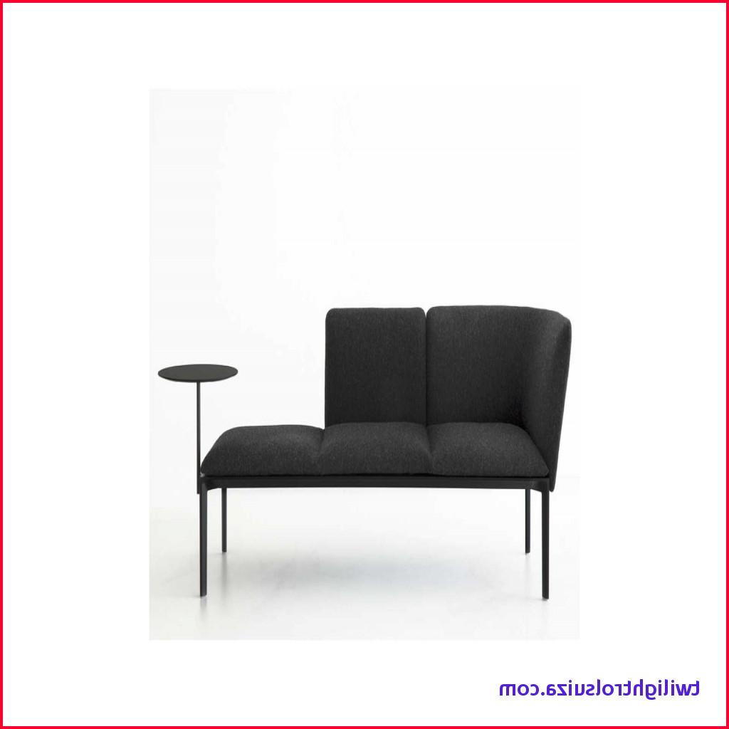 Sofas De Diseño Baratos Y7du sofas Cama De Diseà O sofa Cama DiseO Hacia Dentro Mobiliario