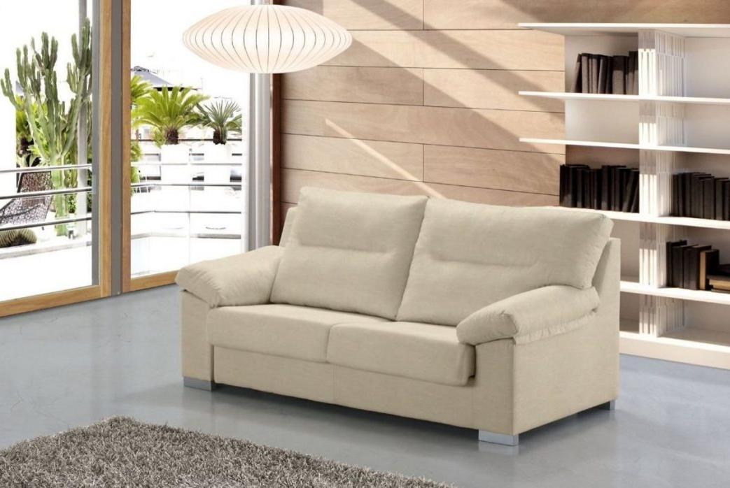 Sofas De Diseño Baratos Zwd9 sofas Cama Baratos Malaga Muebles En Cheslong Muy Baratas Tiendas