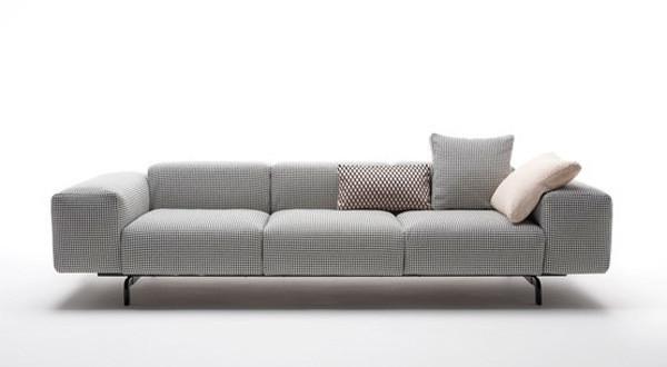 Sofas De Diseño Baratos Zwdg Elegante sofas De Dise O C3 B1o sofa Diseno Italiano Kartell En