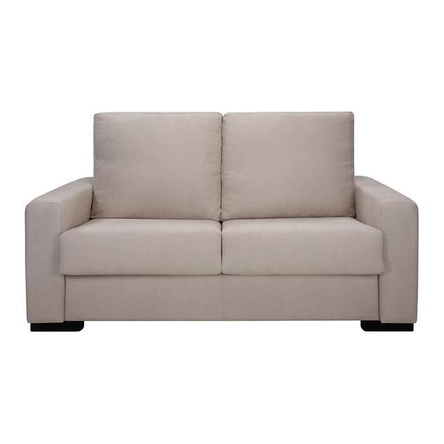 Sofas De Dos Plazas S5d8 sofà Tapizado De 2 Plazas Aral El Corte Inglà S Hogar El Corte Inglà S