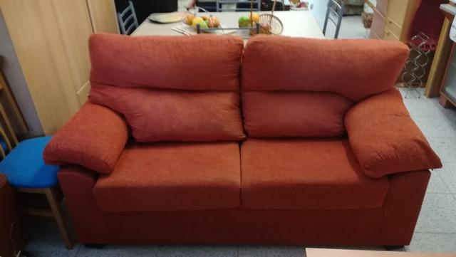 Sofas De Exposicion A Mitad De Precio 0gdr Mil Anuncios sofa Exposicià N Sillas sofà S Sillones sofa