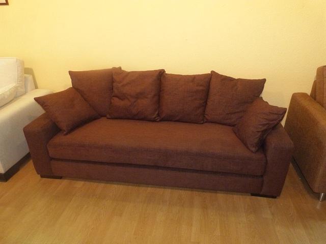 Sofas De Exposicion A Mitad De Precio 4pde Precio sofas Cheap sofas Nuevo De Exposicion A Mitad Precio Foto