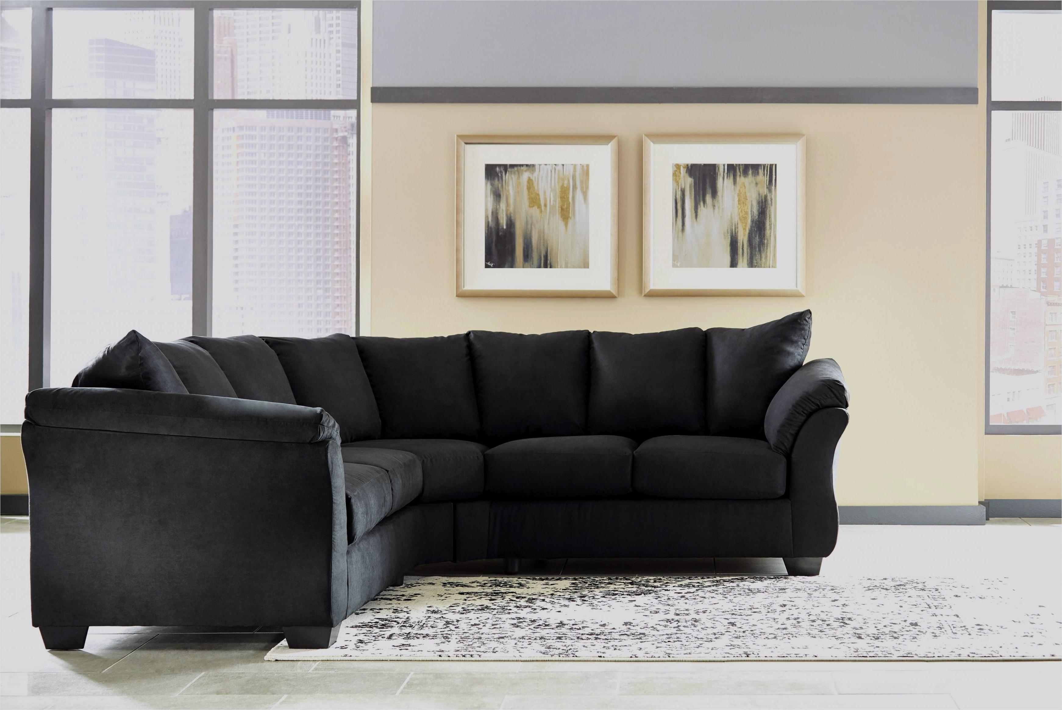 Sofas De Exposicion A Mitad De Precio 9ddf sofas Deutsche Hersteller Busco Sillas